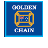 Golden Chain Nicholas Royal Motel - Accommodation Mooloolaba