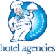 Hotel Agencies Hospitality Catering amp Restaurant Supplies - Accommodation Mooloolaba