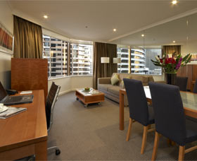 Accor Hotels  - Accommodation Mooloolaba