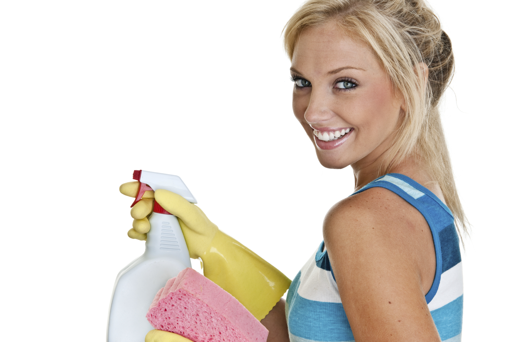 MC Cleaning Services - Accommodation Mooloolaba