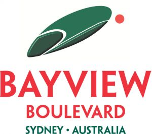 Bayview Boulevard Sydney - Accommodation Mooloolaba