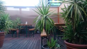 Queensberry Hotel - Accommodation Mooloolaba