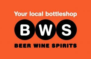 BWS - Upper Ross Hotel Dbs Kelso - Accommodation Mooloolaba