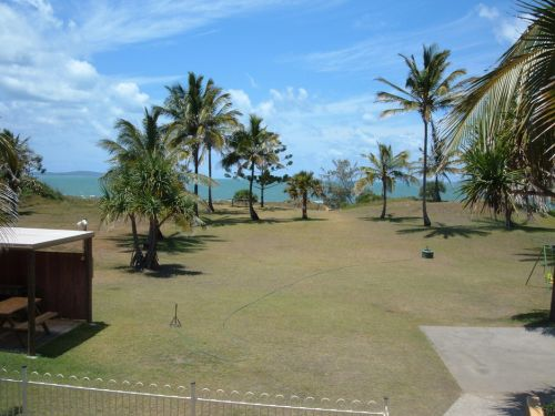Driftwood Motel amp Holiday Units - Accommodation Mooloolaba