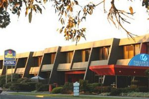 Frankston International - Accommodation Mooloolaba