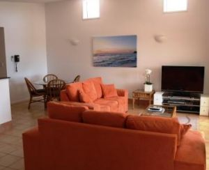 Lennox Beach Resort - Accommodation Mooloolaba