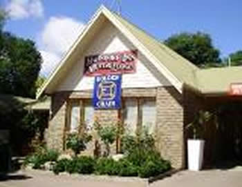 Hahndorf Inn - Accommodation Mooloolaba