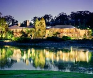 Cypress Lakes Resort - Accommodation Mooloolaba