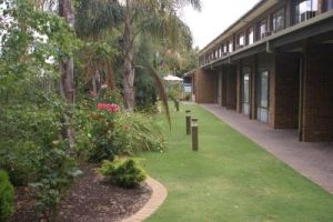 Marion Motel and Apartments - Accommodation Mooloolaba