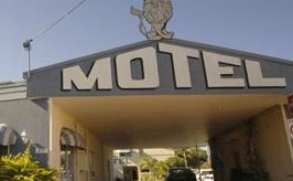 Best Western Kimba Lodge Motel - Accommodation Mooloolaba