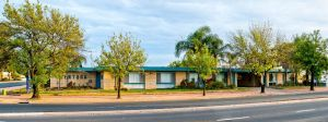 Ventura Motel - Accommodation Mooloolaba