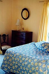 Chadwick Cottage Bed And Breakfast - Accommodation Mooloolaba