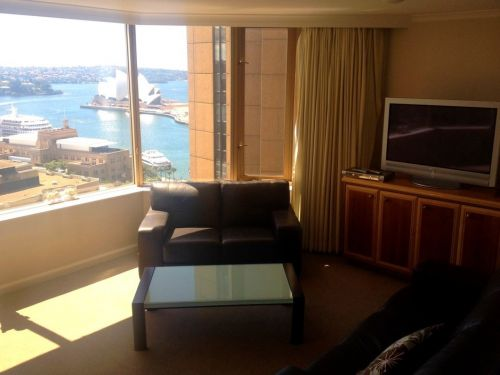 Rent a Room the Rocks - Accommodation Mooloolaba