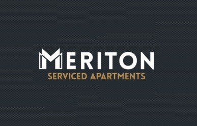 Meriton Serviced Apartments - Accommodation Mooloolaba