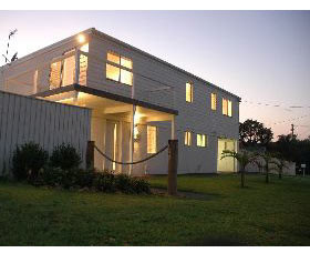 Joylaine - Accommodation Mooloolaba