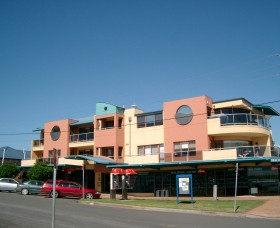 Heavenly Huskisson - Accommodation Mooloolaba