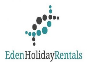 Eden Holiday Rentals - Accommodation Mooloolaba