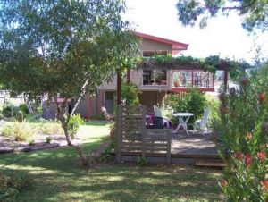 Monaro Cottage - Accommodation Mooloolaba