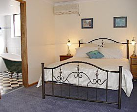 Lavender House By The Sea - Accommodation Mooloolaba