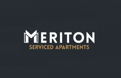 Meriton Serviced Apartments World Tower - Accommodation Mooloolaba
