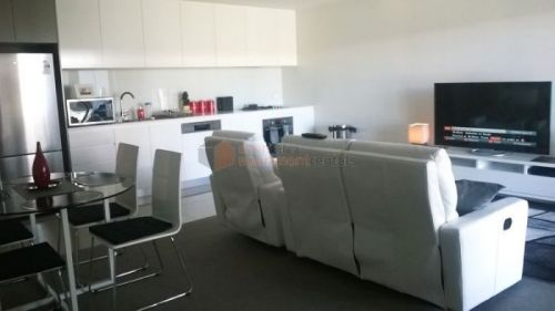 Sydney Serviced Apartment Rentals - Accommodation Mooloolaba