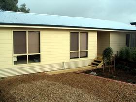Footsteps At Normanville - Accommodation Mooloolaba