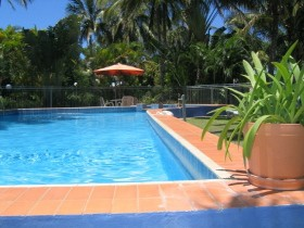 Sunlover Lodge Cabins amp Holiday Units - Accommodation Mooloolaba