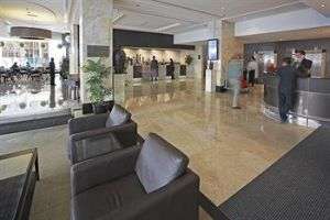 The Sydney Boulevard Hotel - Accommodation Mooloolaba