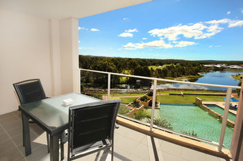 The Sebel Pelican Waters Resort - Accommodation Mooloolaba