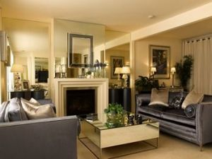 Andreaposs Mews Luxury Serviced Apartments - Accommodation Mooloolaba