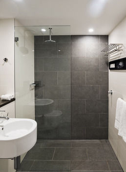 Ovolo 1888 Darling Harbour - Accommodation Mooloolaba