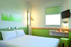 ibis Budget Dandenong - Accommodation Mooloolaba