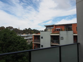Atelier Serviced Apartments - Accommodation Mooloolaba