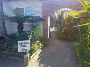 Bentley Waterfront Motel amp Cottages - Accommodation Mooloolaba