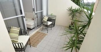 Camperdown 517 MIS Furnished Apartment - Accommodation Mooloolaba