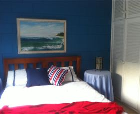 Orford OceanView Accommodation - Accommodation Mooloolaba