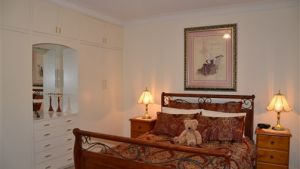 Admurraya House Bed and Breakfast - Accommodation Mooloolaba