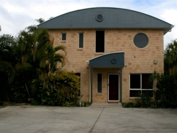 Beach House Redcliffe - Accommodation Mooloolaba
