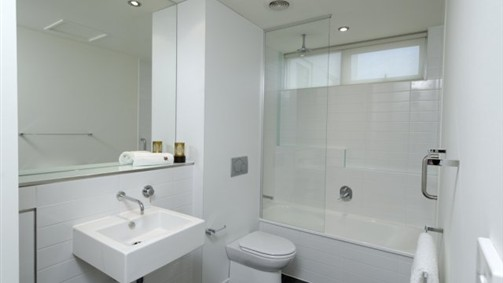 Punthill Apartment Hotels - Williamstown - Accommodation Mooloolaba