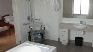 Frankston Accessible Holiday House - Accommodation Mooloolaba