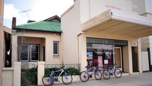 The Glen Bakery - Accommodation Mooloolaba