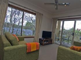 Amble at Hahndorf - Amble Over - Accommodation Mooloolaba