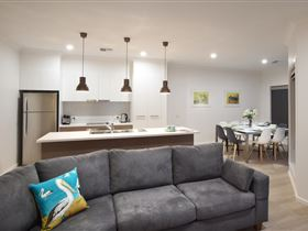 Renmark River Villas - Accommodation Mooloolaba
