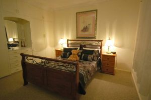 Admurraya House - Accommodation Mooloolaba