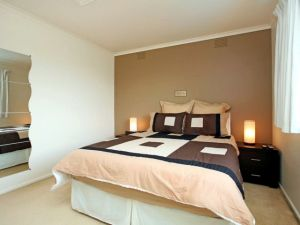 Frankston BB - Accommodation Mooloolaba