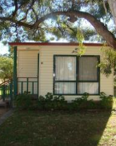 Hay Caravan Park - Accommodation Mooloolaba