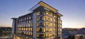Rydges Campbelltown Sydney - Accommodation Mooloolaba