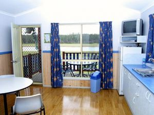 Stoney Park - Accommodation Mooloolaba