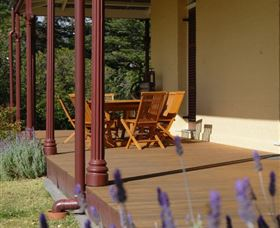 Kihilla Retreat and Conference Centre - Accommodation Mooloolaba