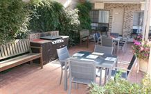 Marriott Park Motel - Nowra - Accommodation Mooloolaba